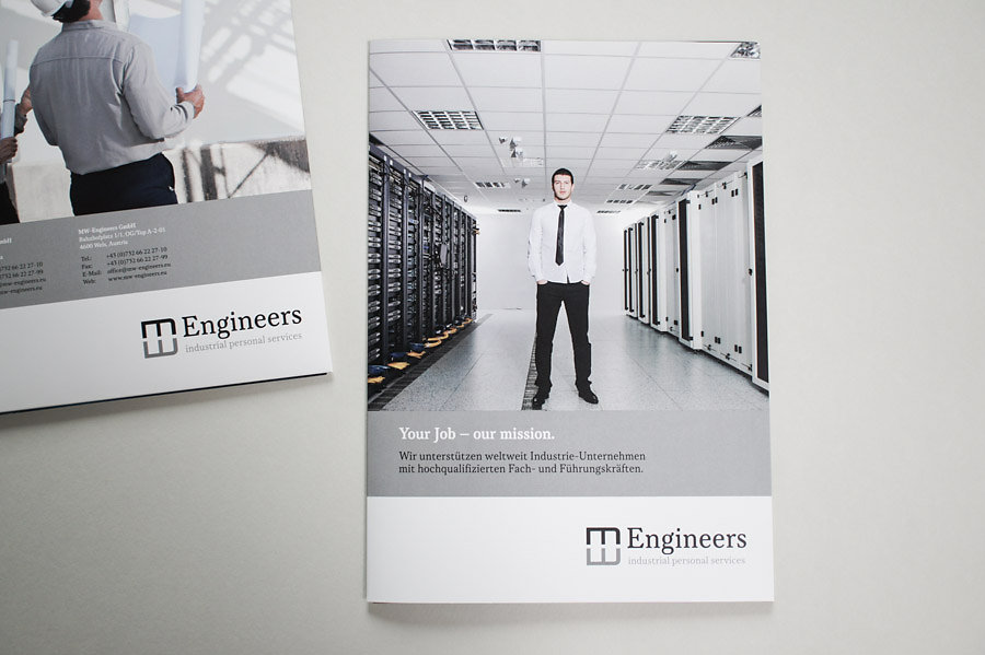 MW Engineers